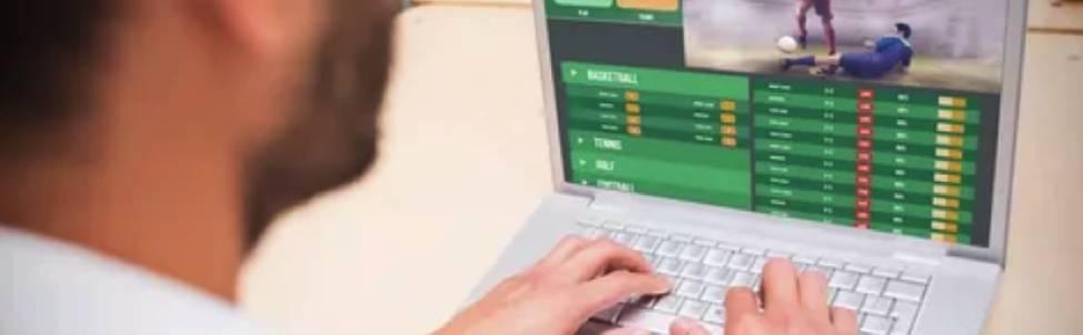 Бесплатная ставка за регистрацию в букмекерской конторе