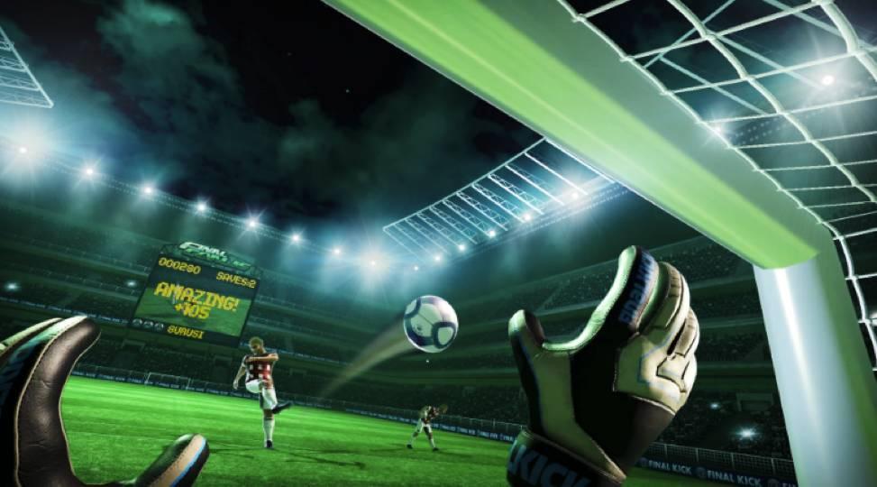все о ставках на футбол для начинающих