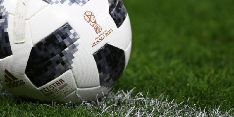 ставки на футбол как правильно ставить секреты