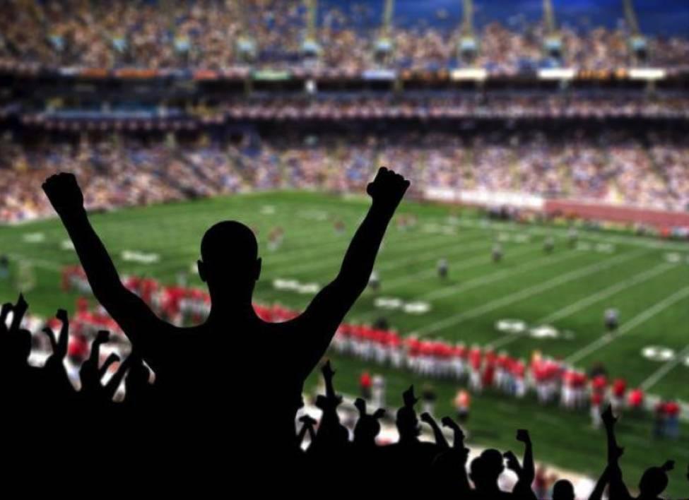 как выиграть в ставках на спорт советы