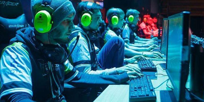 лучшие бк для ставок на киберспорт