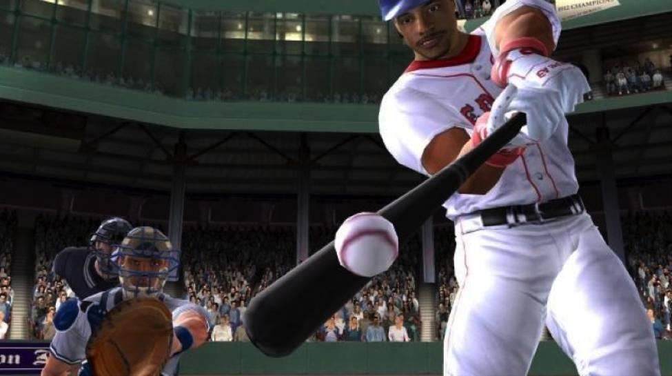 лучший бейсболист мира