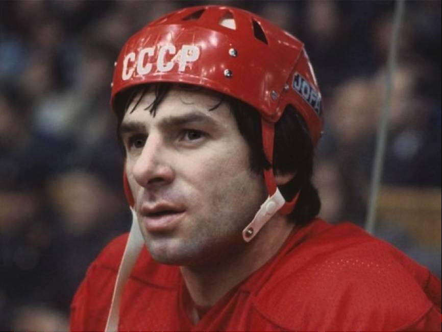 лучшие хоккеисты мира за всю историю хоккея