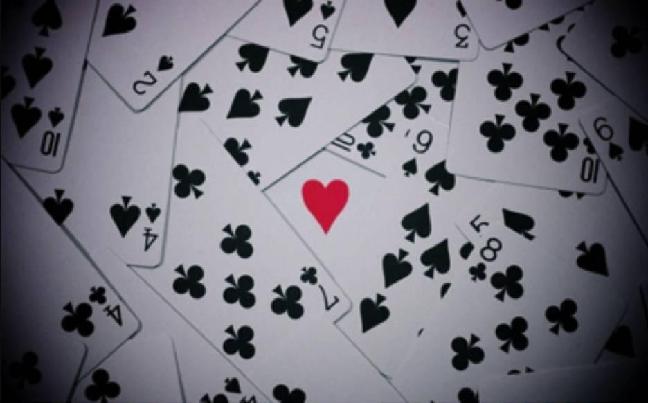 покер ставки +в начале