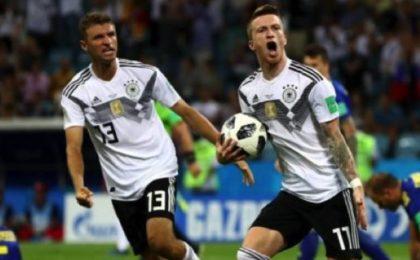 прогнозы на лигу наций футбол