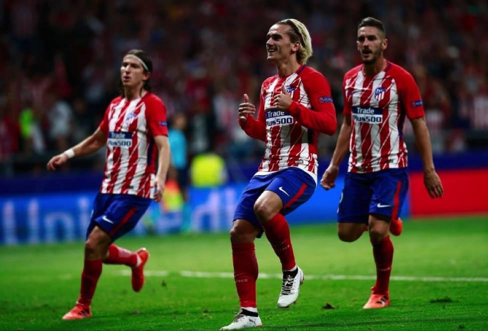 прогноз футбол чемпионат испании