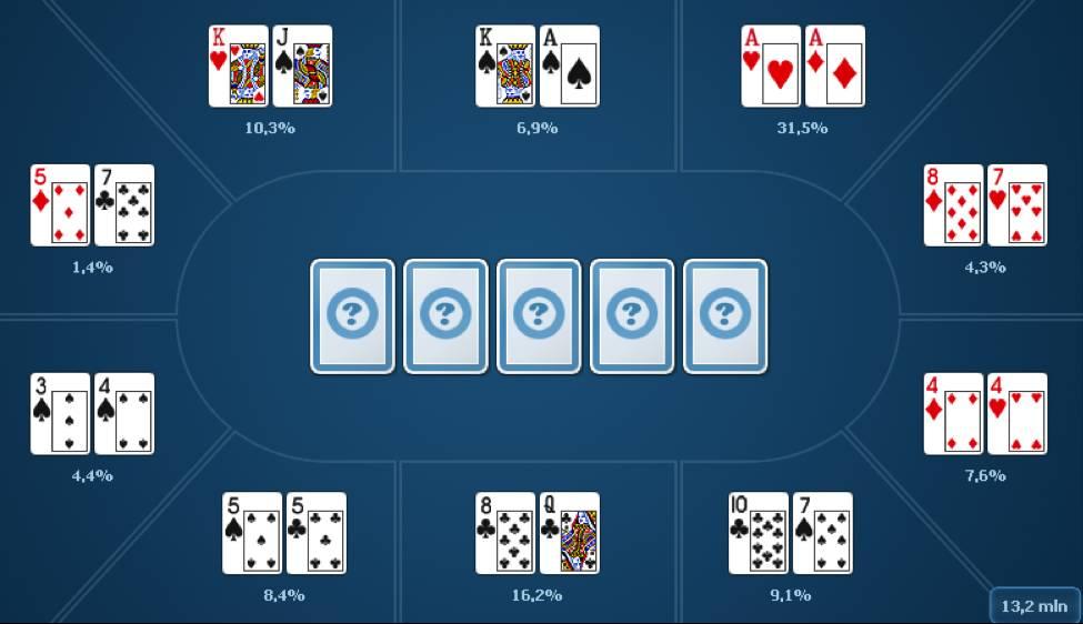 Ставки на покер в букмекерская контора секреты [PUNIQRANDLINE-(au-dating-names.txt) 46