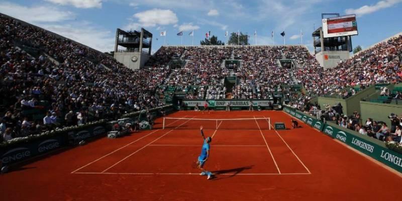 в на теннис лайве ставки тактика