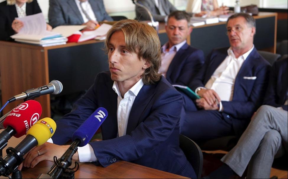 тренер сборной хорватии по футболу фото