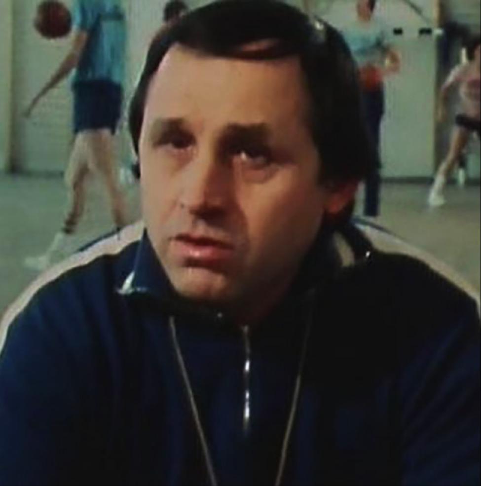 история баскетбола ссср