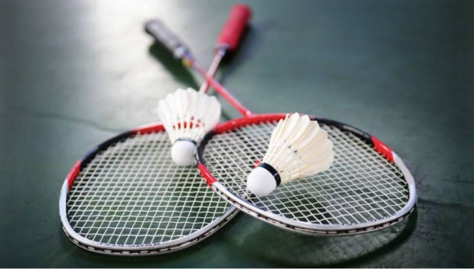 ставки на спорт теннис live