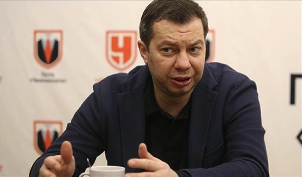 новый тренер сборной россии по хоккею