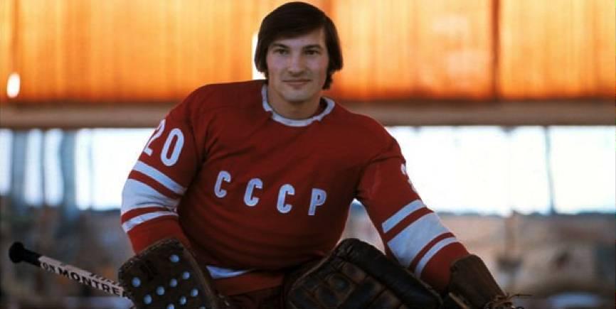 топ 10 лучших хоккеистов мира