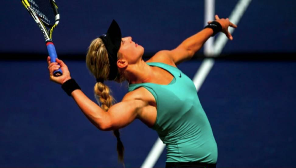 теннис правила ставки на спорт