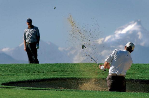 Ставки спорт гольф прогнозы ставок на сегодня баскетбол