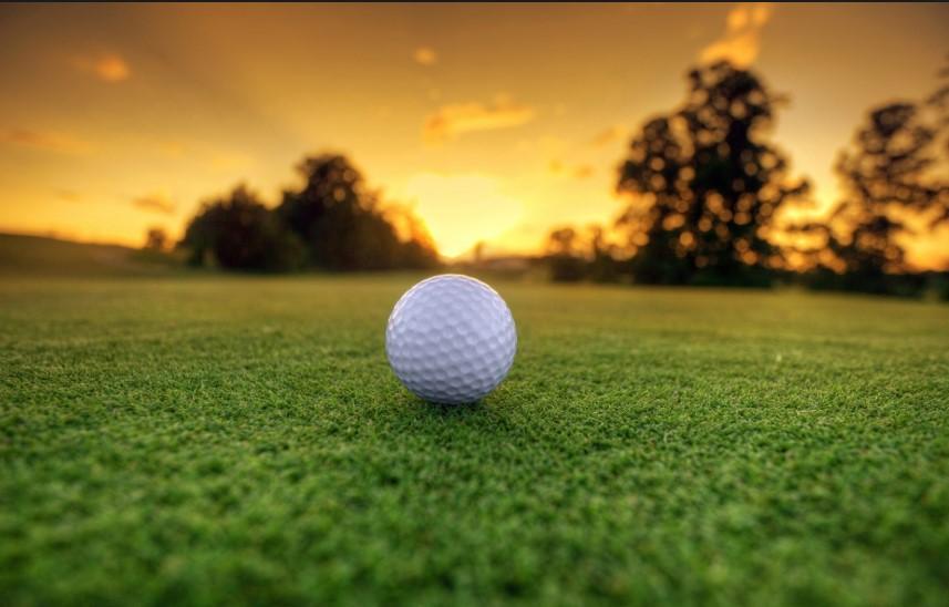 Делаем ставки на гольф правильно в БК 2