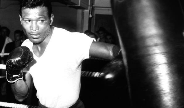 Лучшие боксёры в мире ТОП 10 11