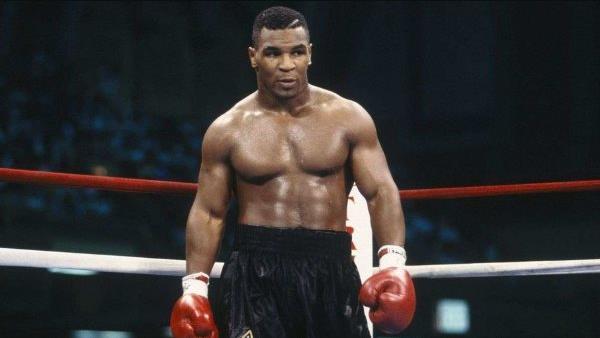 Лучшие боксёры в мире ТОП 10 12