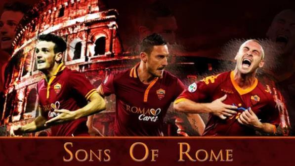 Менеджеры итальянской «Ромы» планируют взять тренером Конте 2