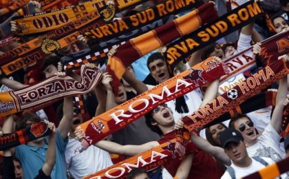 Менеджеры итальянской «Ромы» планируют взять тренером Конте 3