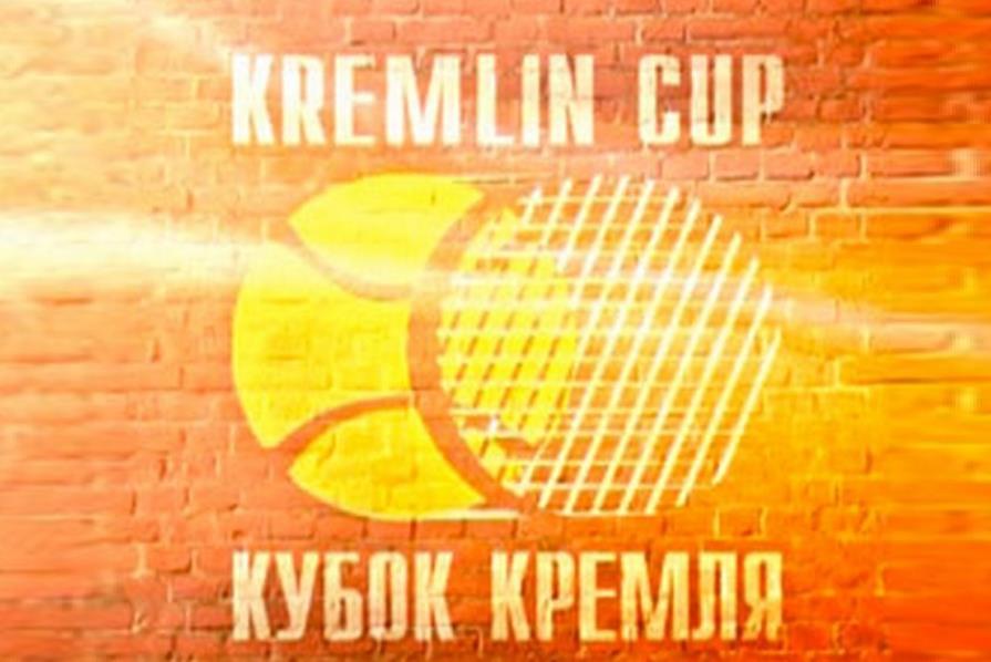 Первую ракетку мира ждут в Москве 2