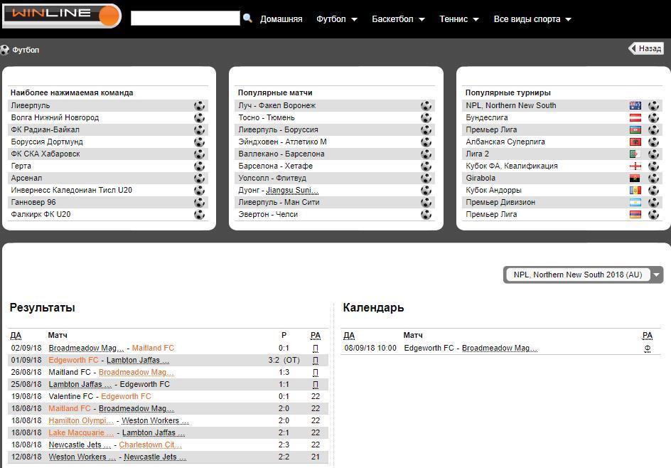 Букмекерские ставки, спортивного пунктов самый лучший сайт спорт бесплатных прогнозов на спорт