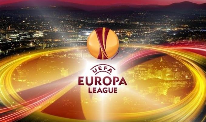 Прогноз на матч Лиги Европы Марсель – Айнтрахт 1