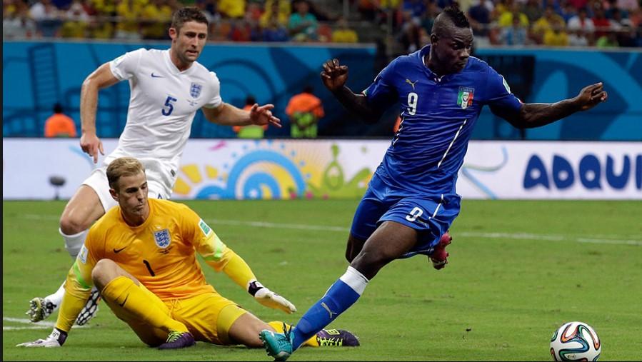 Прогноз на матч Лиги Наций Италия – Польша 1
