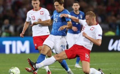 Прогноз на матч Лиги Наций Польша – Португалия (11.10.18) 1