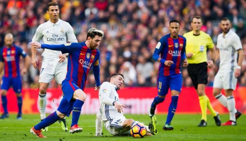 Прогноз на матч Лиги Чемпионов Барселона – ПСВ (18 сентября) 1