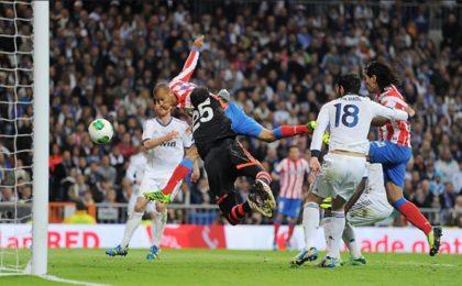Прогноз на матч Лиги Чемпионов Реал – Рома (сентябрь) 1