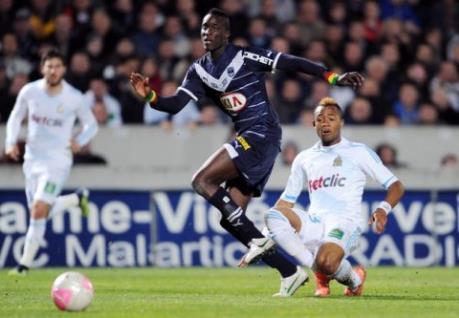 Прогноз на матч Чемпионата Франции Лион – Марсель 2