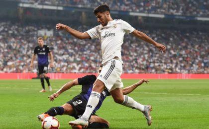 Прогноз на матч чемпионата Испании Атлетик Бильбао – Реал 2