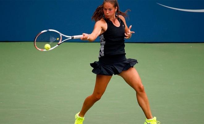 Рейтинг женщин теннисисток 2018 7