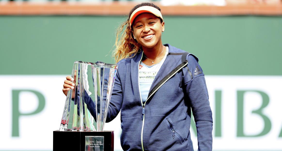 Рейтинг теннисисток в версии WTA обновлен – кто же лучший