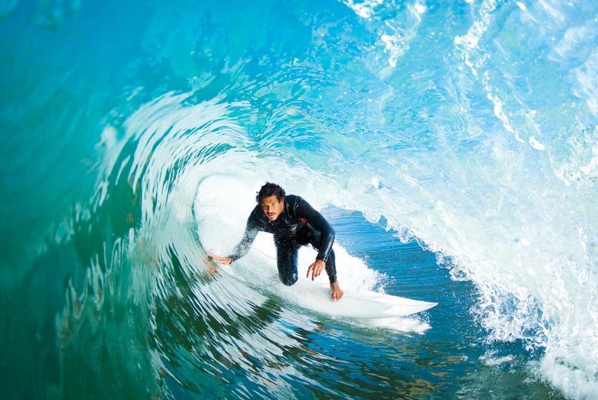 Ставки на серфинг для новичков и профи 1