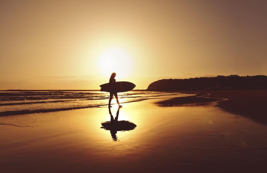 Ставки на серфинг для новичков и профи 2