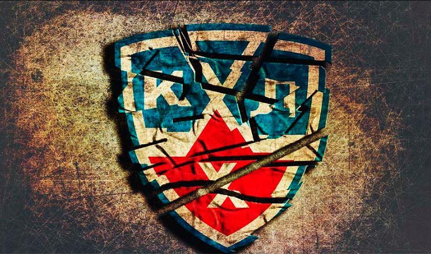 Ставки на хоккей. Травмированные игроки КХЛ - сентябрь 1