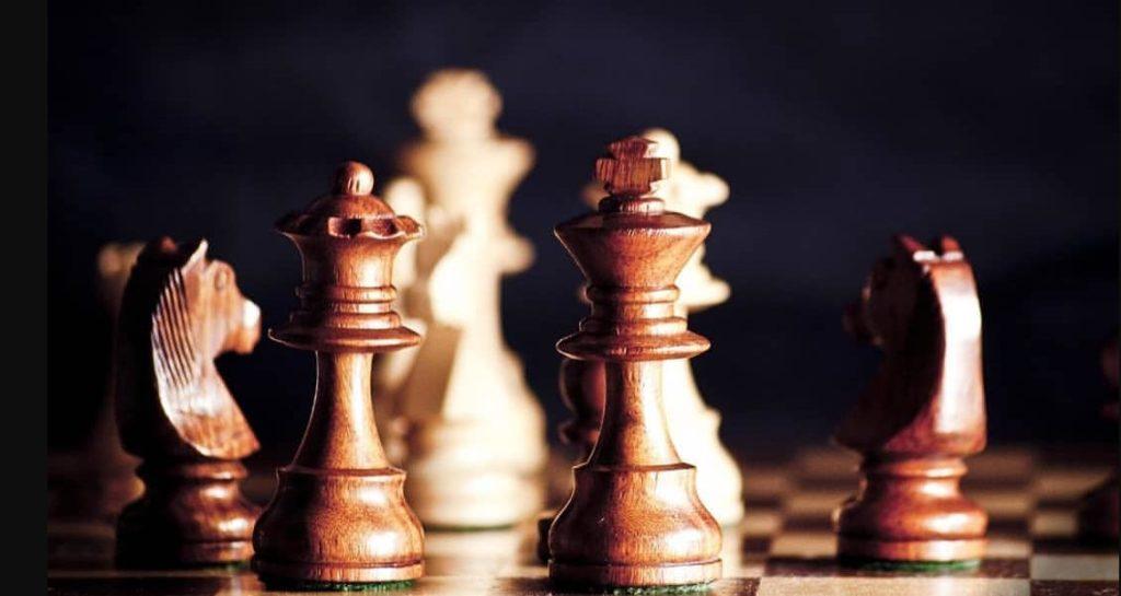 ставки на шахматы стратегия