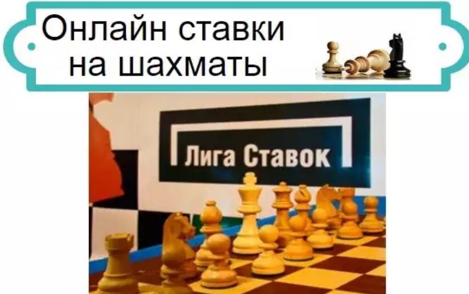 Ставки спорт шахматы как в интернете заработать пассивно