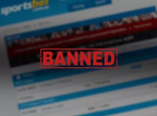 ФАС решила наказать «Яндекс» и топовых блогеров из-за рекламы БК 3