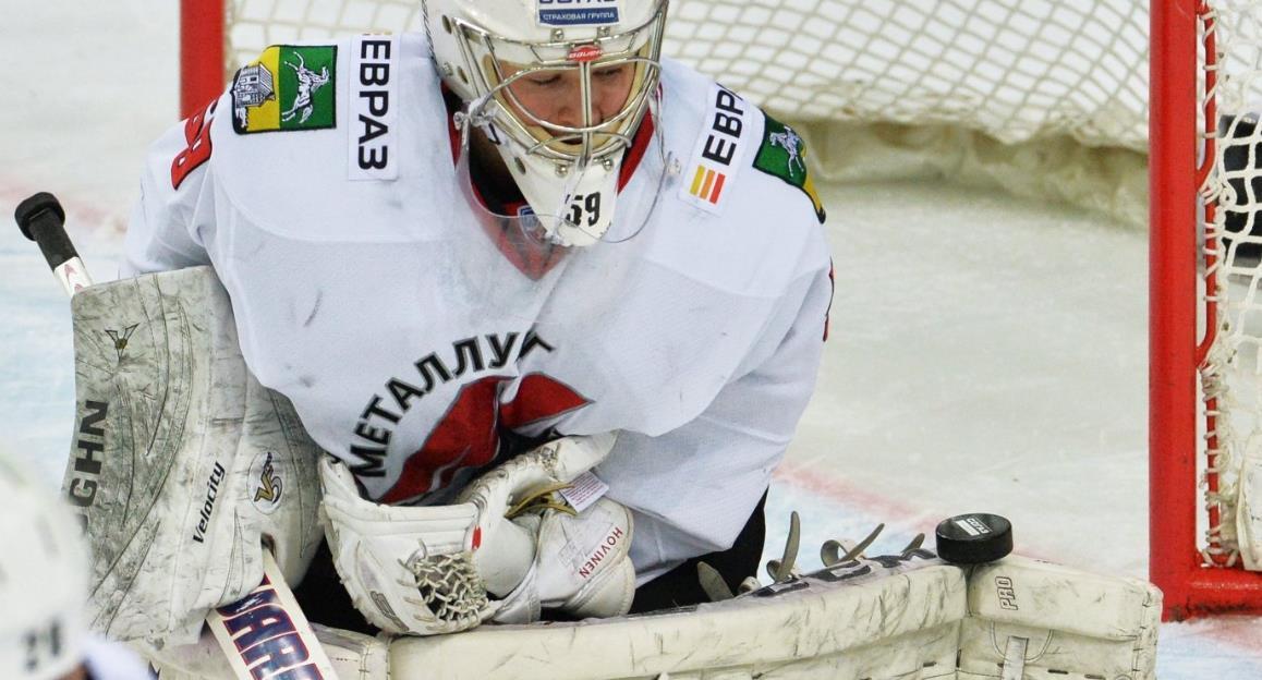 Чудо-хоккеист Ак Барс, которого выкупили за 2 тысячи рублей 3