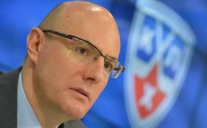 53 миллиарда в КХЛ за сезон 201718 – из финотчета EY 2