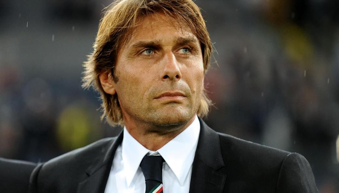 «Реал» не теряет надежды наладить мосты с Конте