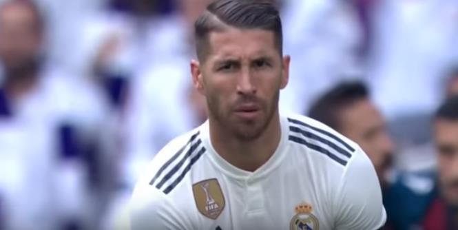 Барселона – Реал Мадрид прогноз на матч 28 октября – Испания 2