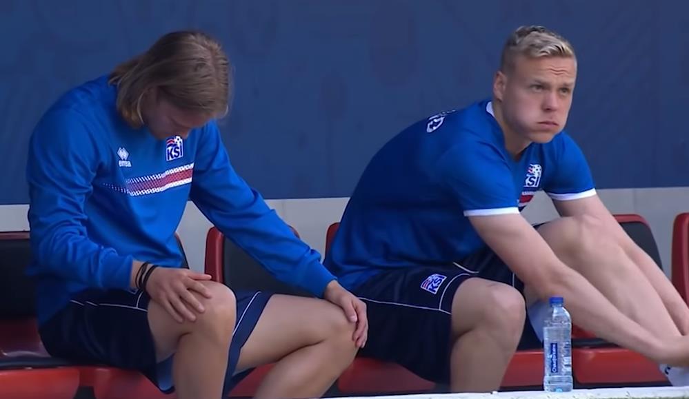 Бельгия – Исландия прогнозы на игру Лиги Наций 15 ноября 4