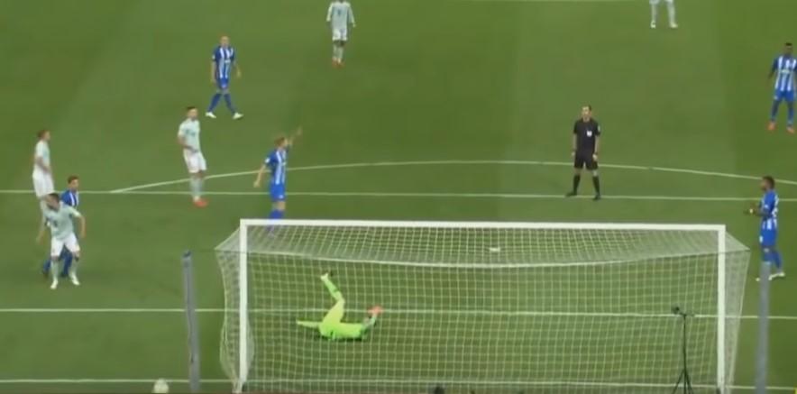 Боруссия Дортмунд – Герта прогноз на матч Бундеслиги 2