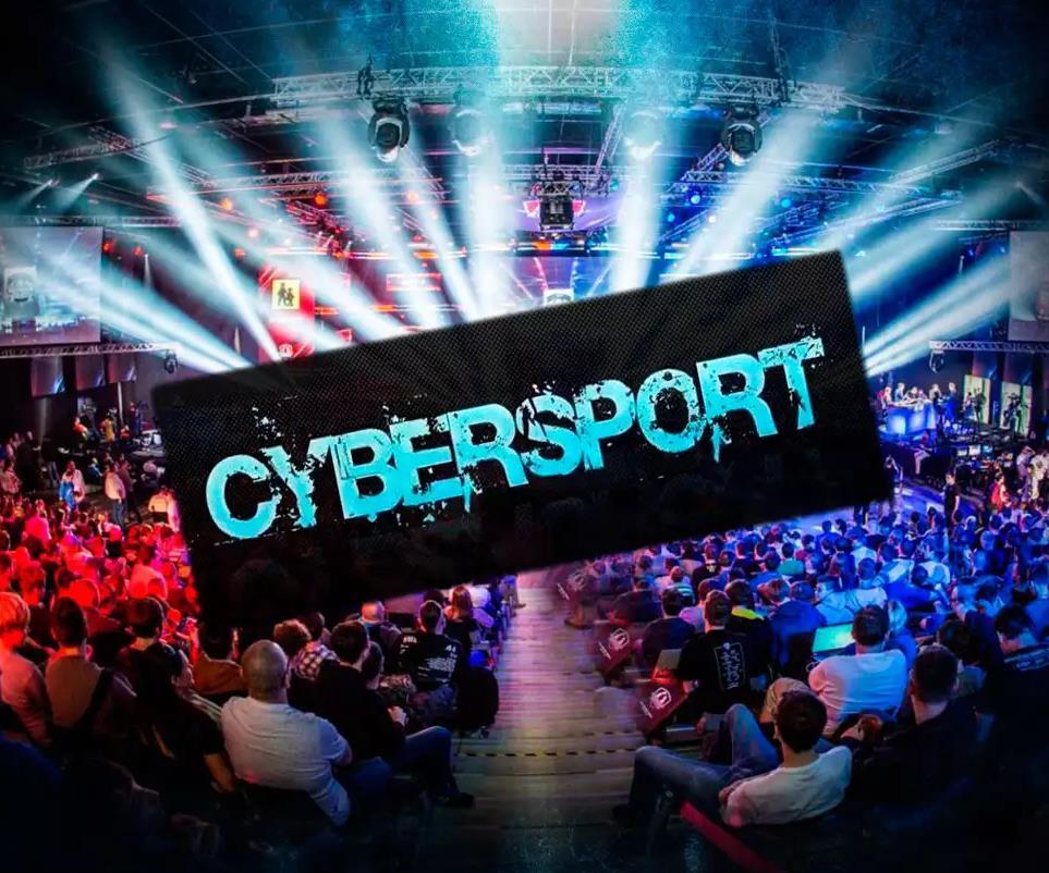 Фонбет отзывы ставки на киберспорт прогнозы дота 2 android