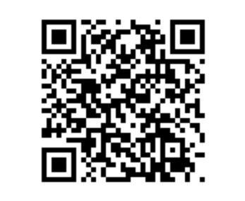 Как скачать Winline приложение на андроид + установка 3