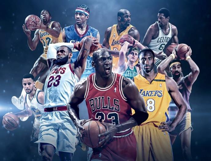 Лучшие баскетболисты мира - рейтинг 1.png